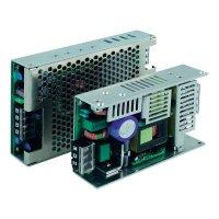 Vestavný napájecí zdroj TracoPower TXH 120-112, 120 W, 12 V/DC