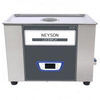 Ultrazvuková čistička NEYSON 45L digitální