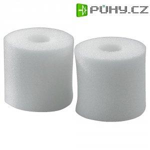 Pěnová vložka do vzduchového filtru Reely, 2,11 - 2,95 cm3, 1:10, 1 pár