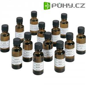 Aromatická přísada do výrobníku mlhy, kola