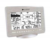 Meteorologická stanice WS2800 (PC/USB)
