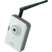 Monitorovací kamera EDIMAX Triple Mode IC-3110W, WLAN, 1280 x 1024 px