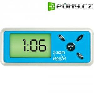 Krokoměr ION Health USB Pedometer, 100998