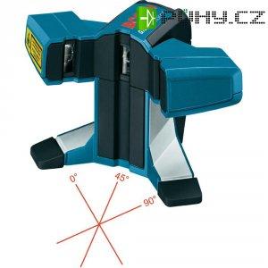 Přímý laser GTL 3 Professional