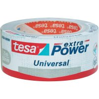 TesaR EXTRA POWER UNIV. STRÍB.UNIVERS, 25m:50mm