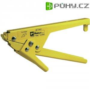 Kleště pro stahovací pásky max. šířky 8,9 mm, Panduit-STHV