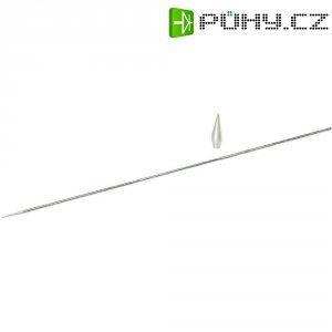 Airbrush náhradní tryska HP 150, 0,4 mm