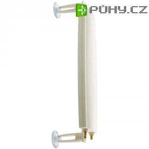 Wlan směrová anténa s duální polarizací, 10,5 dBi, 2,4 GHz, LevelOne WAN-7100
