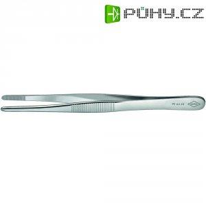 Jemná pinzeta Knipex 92 64 44, 145 mm