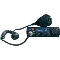 CB radiostanice/vysílačka TS-6M 6690
