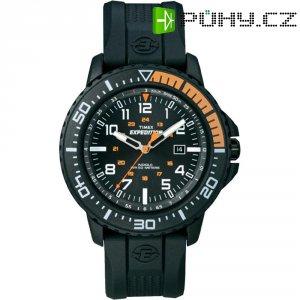 Ručičkové náramkové hodinky Timex Expedition Uplander, T49940