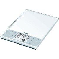 Kuchyňská váha s nutričními hodnoty Beurer DS 61