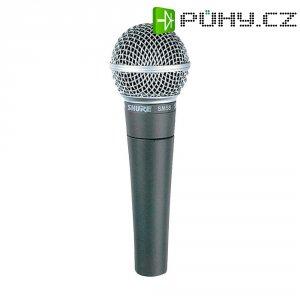 Mikrofon Shure SM-58 - bez vypínače