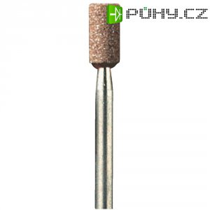 Brusná hlavice Dremel 8153, Ø 4,8 mm