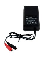Nabíječka baterií MW3810 Li-ion akupacky