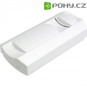 Stmívací LED modul interBär, max. 110 W, bílá