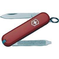 Multifunkční kapesní nůž Victorinox Escort