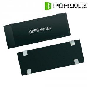 SMD krystal Qantek QCP924.0000F18B35R, 24,000 MHz