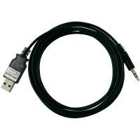 Konvertor rozhraní Greisinger USB 3100N, 118630