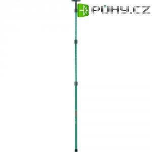 Teleskopická tyč Bosch TP 320
