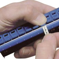 Kabelové značení Panduit PMD-0-9
