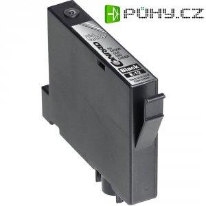 Neoriginální cartridge CE-E-12odpovídá EPSON T044140 černá