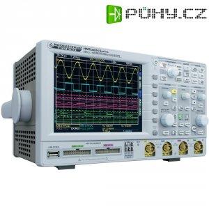 Digitální osciloskop Rohde & Schwarz HMO3044, 400 MHz, 4kanálový