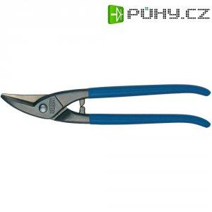 Nůžky Erdi D207-250L