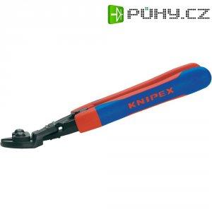 Stranové štípací kleště Knipex CoBolt 71 22 200, 200 mm