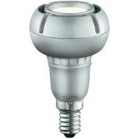 LED žárovka Sygonix E14, 5.5 W , teplá bílá, reflektor