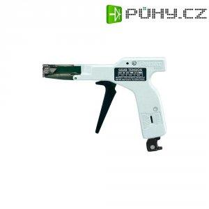 Kleště pro stahovací pásky maxšířky 4,8 mm, Panduit-GS2B