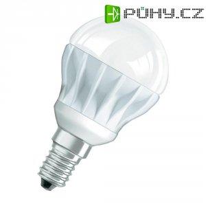 LED žárovka Osram E14, 4 W, teplá bílá,