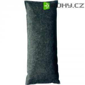 Odvlhčovací polštářek ThoMar, 600 ml