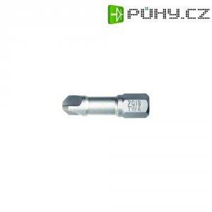 TRI-WINGR-BIT 3 X 25 mm