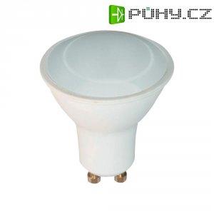 LED žárovka Müller Licht, 58004, GU10, 3 W, 230 V, teplá bílá