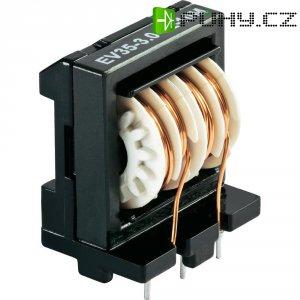 Odrušovací filtr Schaffner EV20-1,0-02-3M9, 250 V/AC, 1 A