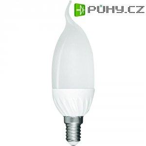 LED žárovka 38 mm Müller Licht 230 V E14 3.0 W = 26 W 1 ks