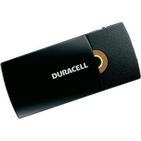 Mobilní akumulátor Powerbank Duracell, 1150 mAh