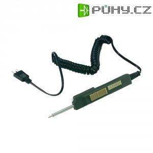 Páječka Proxxon Micromot EL 12, 12 V, 6 W, max. 250 °C