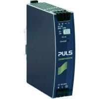 Zdroj na DIN lištu PULS Dimension QS3.241, 3,4 A, 24 V/DC