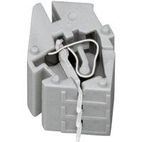 Compact terminal block, 3-pole, COC WAGO, 789-128