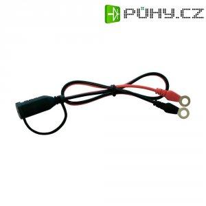 Kabel pro připojení multinabíječek CTEK, 56260