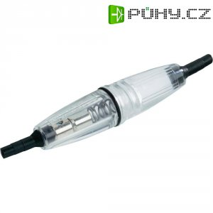 Držák pojistky ESKA Bulgin FX0185, 50 V/AC, 10 A