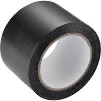 PVC lepicí páska