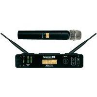 Bezdrátový mikrofon Line 6 XD-V75
