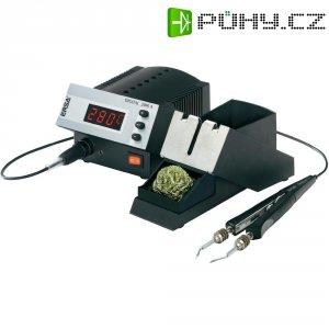 Digitální pájecí stanice Ersa 2000 A, Chip Tool, 80 W, 150 až 450 °C
