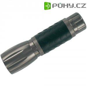 Kapesní LED svítilna Gigalite G 25