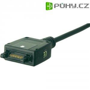 DATOVÝ KABEL USB SONYERICSSON3100/5100/6100