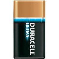 Lithiová fotobaterie Duracell Ultra CR V3
