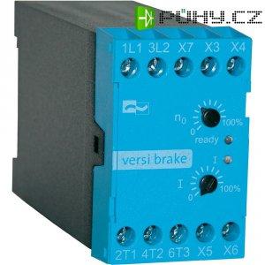 Brzdící přístroj Peter Electronic VB 400-25L 528/28/3CV